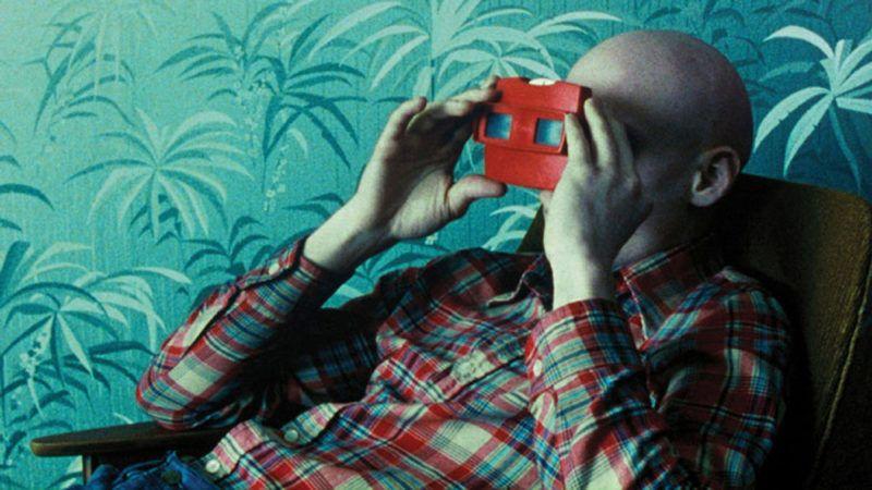 Thumb_I_film_scelti_da_Bjorn_Roth