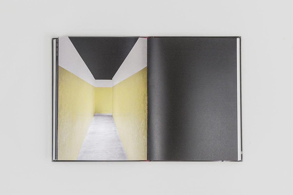 Foto: Mousse Publishing.