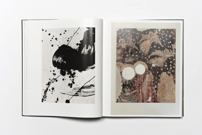 Catalogo Cerith Wyn Evans