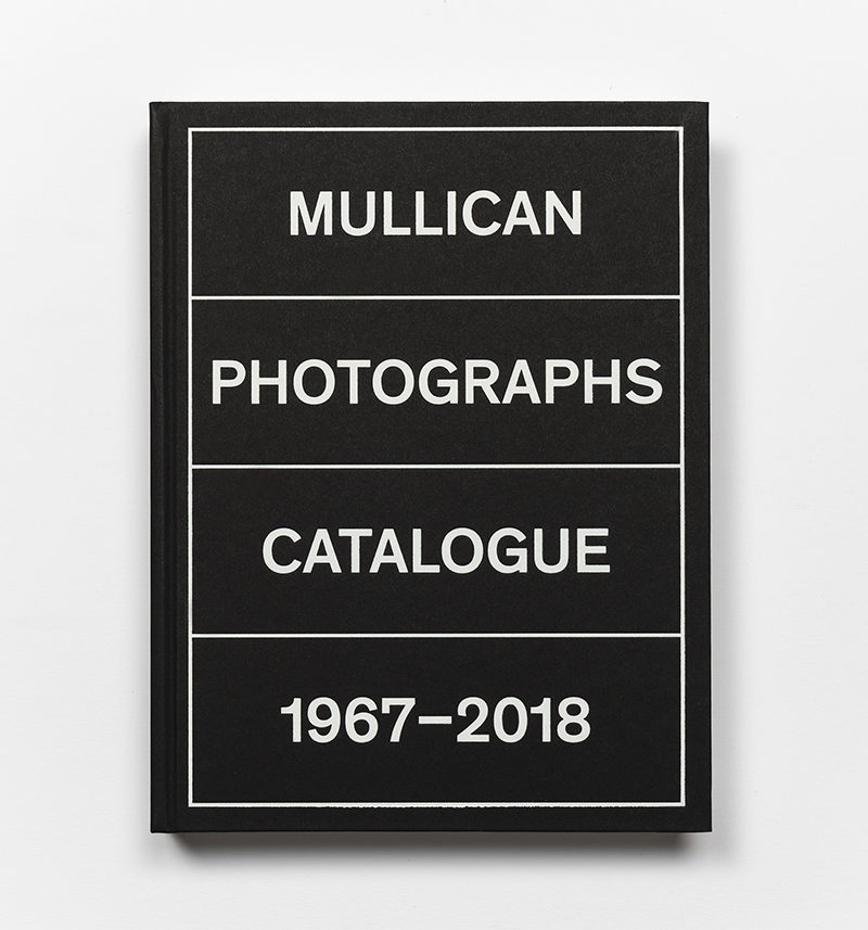 Catalogo Matt Mullican