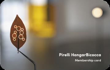 membership-1