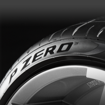 CONSUMER <br>TYRES