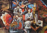 Mosaico-Guttuso-1961-bassa