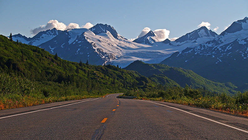 Discover the best american road trips 02
