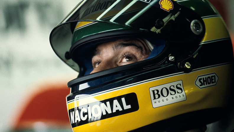 Being Ayrton Senna 01