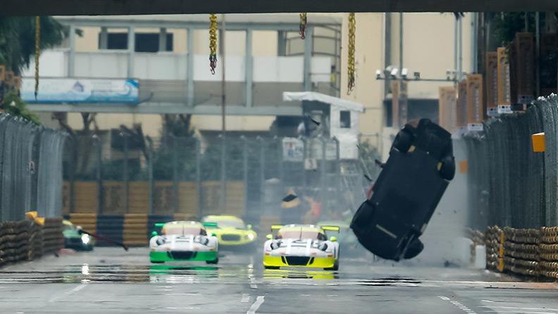 Le vittorie più insolite nel motorsport 01