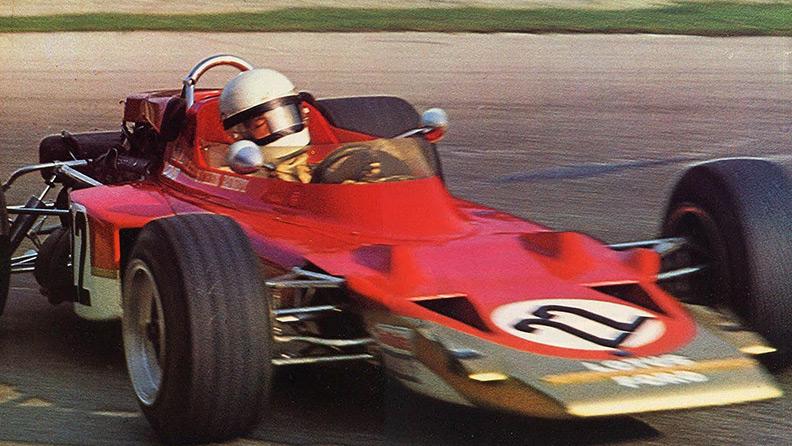 Le vittorie più insolite nel motorsport 03