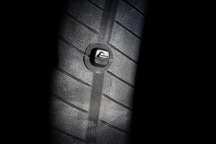 Resultado de imagem para pirelli tire future technology