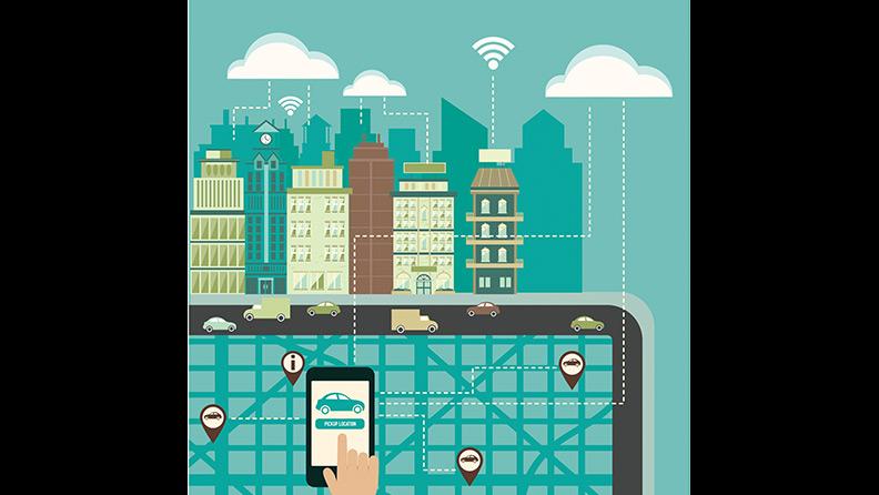 Mobile economy: le migliori app per tagliare i costi quando sei al volante 3
