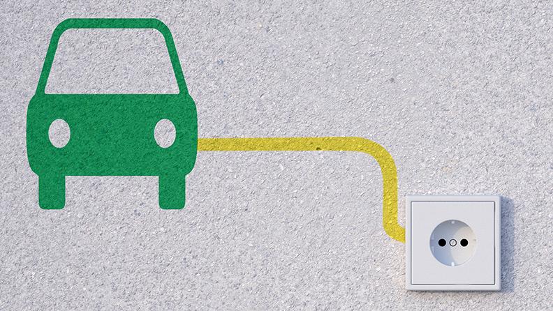 10 miti da sfatare sulle automobili (e le invenzioni che invece funzionano davvero)