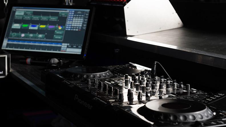 Musica: dall'analogico al digitale 03
