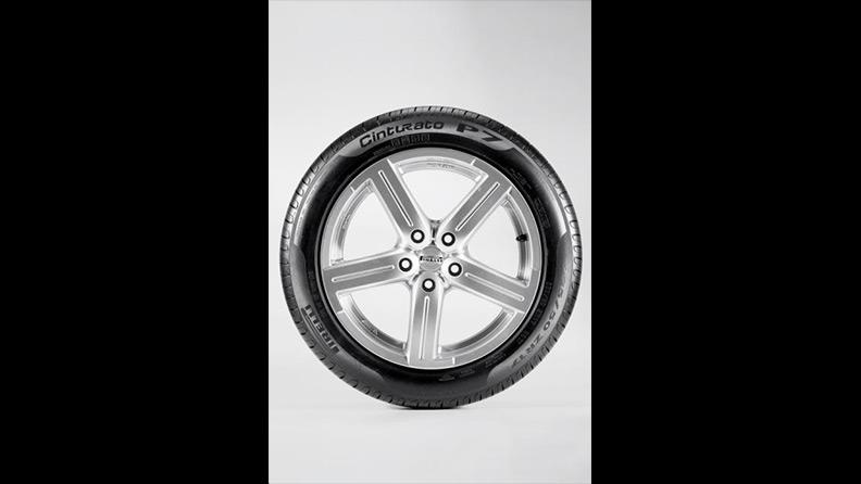Pirelli na busca constante por produtos sustentaveis 03