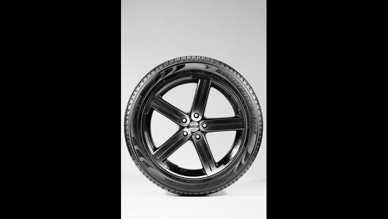 Pirelli na busca constante por produtos sustentaveis 02