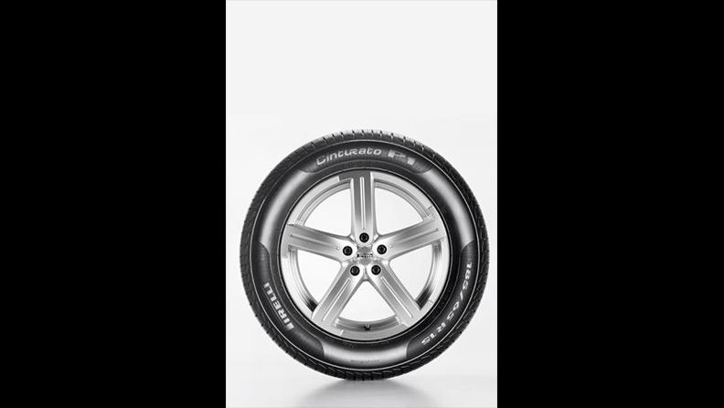 Pirelli na busca constante por produtos sustentaveis 01