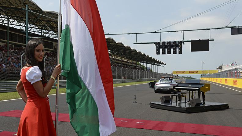Ungheria: chi vince è perduto