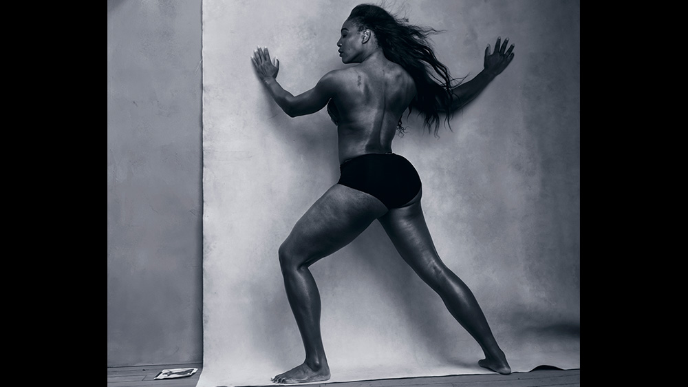 Pirelli Calendario.The Evolution Of The Pirelli Calendar And Its Enduring