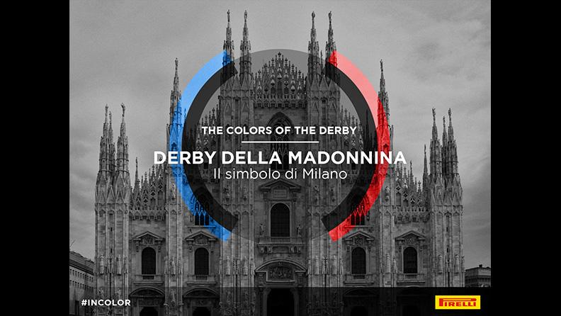 Il derby di Milano non è come gli altri 02