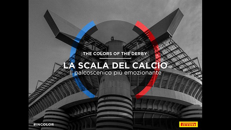 Il derby di Milano non è come gli altri 03