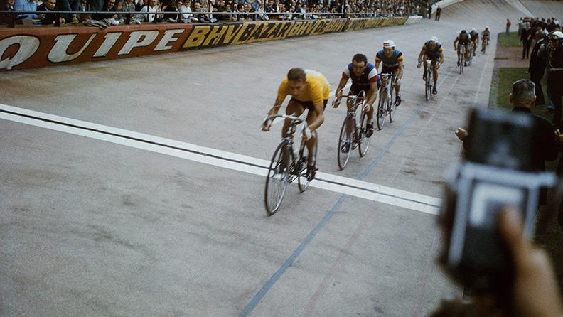 La révolution of Anquetil 03
