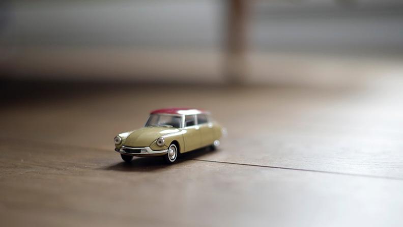 Miniaturas de carros nacionais: os mais apreciados por colecionadores 02