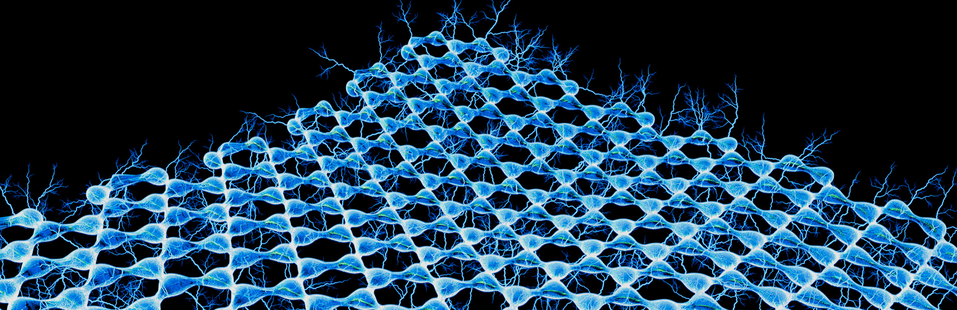 Graphene supercapacitors: could they be the future of electric cars?