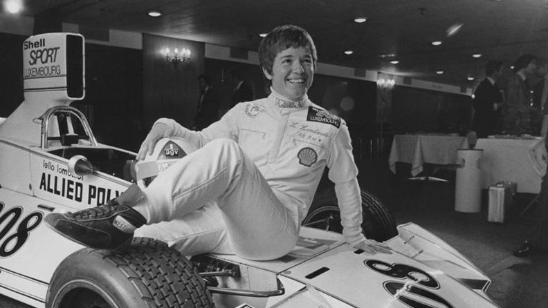 Donne in Formula 1 02