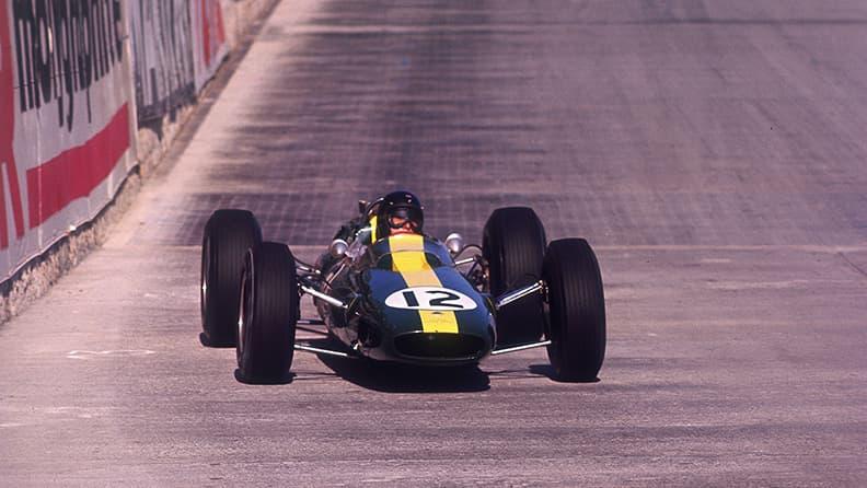Capodanno con Gran Premio 01