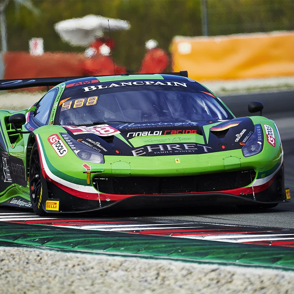 racingspot.pirelli.com