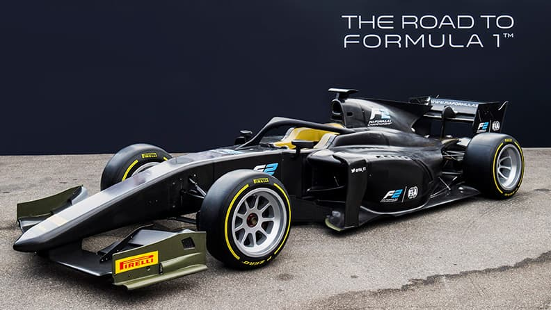 La Formula 2 cresce 03