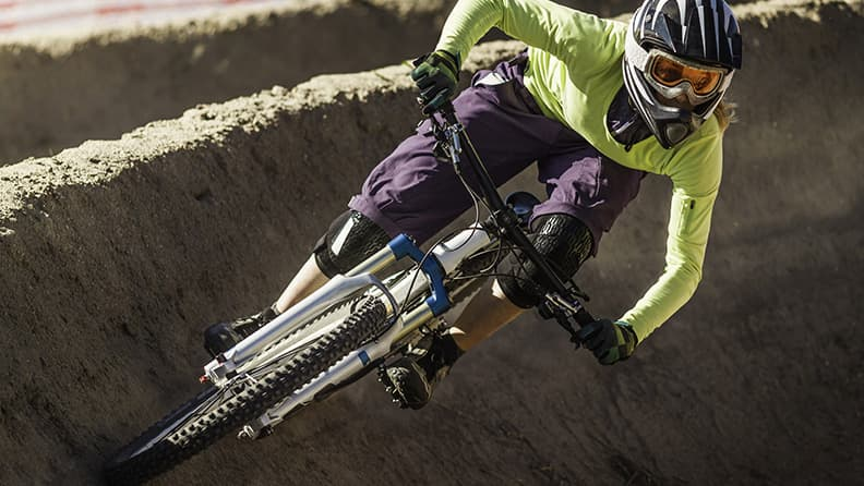 Le quattro più importanti fiere internazionali dedicate alla bici