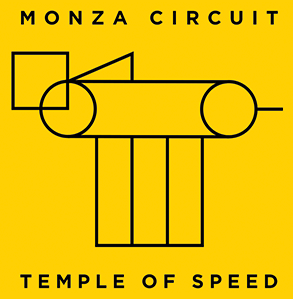 Monza Circuit - Temple of Speed