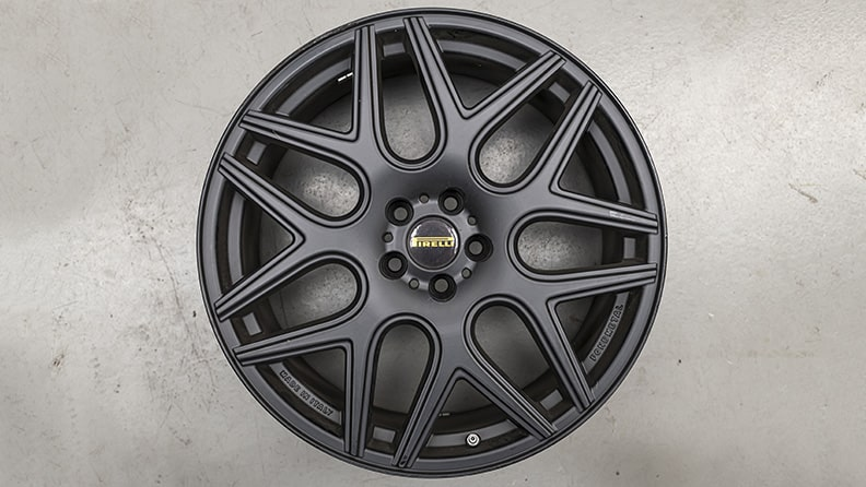 How to choose the right rims