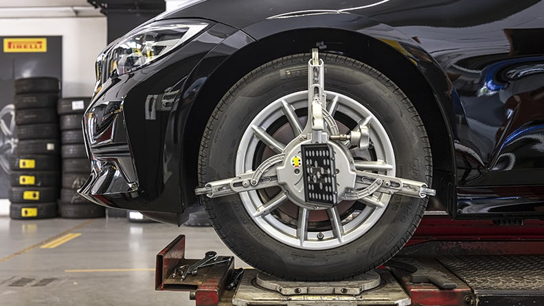 Everything you need to know about wheel alignment 02
