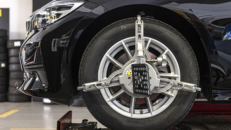 Everything you need to know about wheel alignment 03