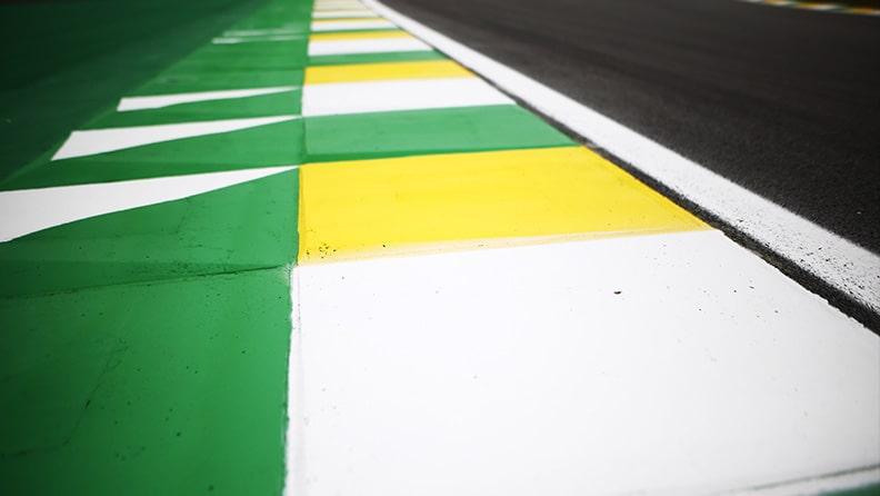 Brasile e corse, non è solo Formula 1 01