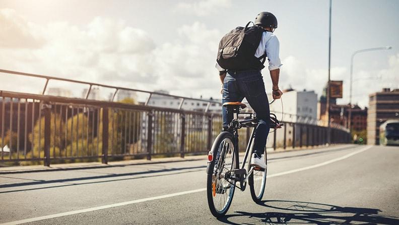 Cinco tendências que moldarão o futuro da mobilidade 03