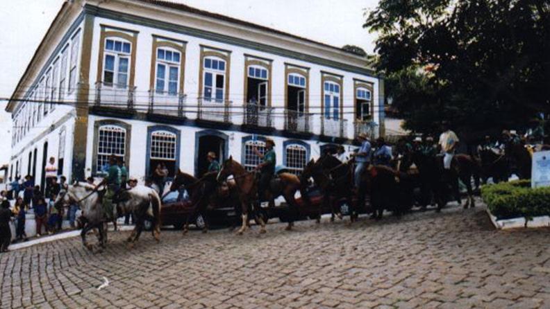 As estradas mais bonitas do Brasil 04