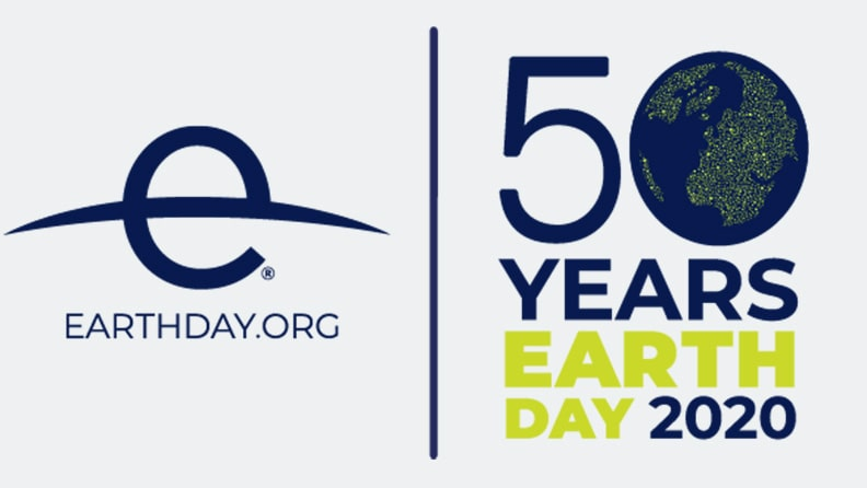 The 50° Earth Day, Pirelli and the commitment to protecting the Planet 01