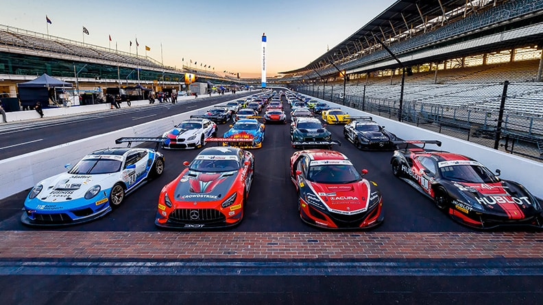 8 facts about the Indianapolis 8 hour 01