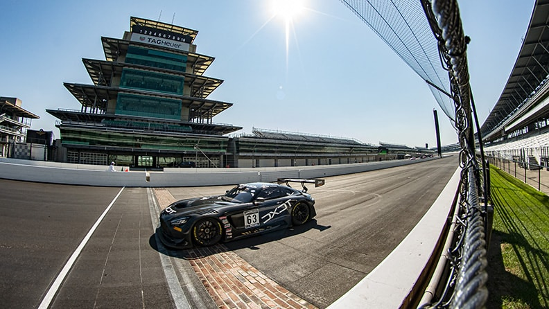 8 facts about the Indianapolis 8 hour 02