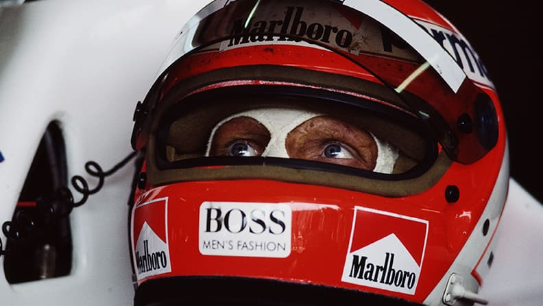 Lauda's legacy lives on in Austria 03