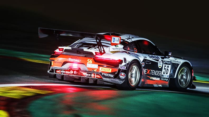 Spa 24 hours, get ready for the greatest show on earth 01