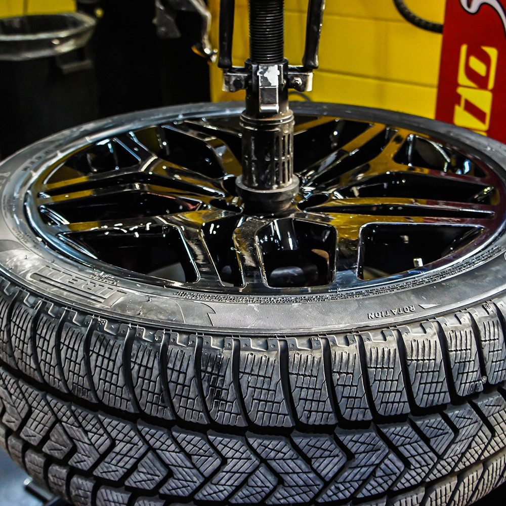 what do tyre sizes mean how to read a tyre label. Black Bedroom Furniture Sets. Home Design Ideas