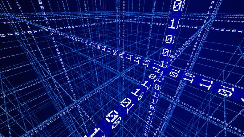 Como a Pirelli está se tornando orientada por dados