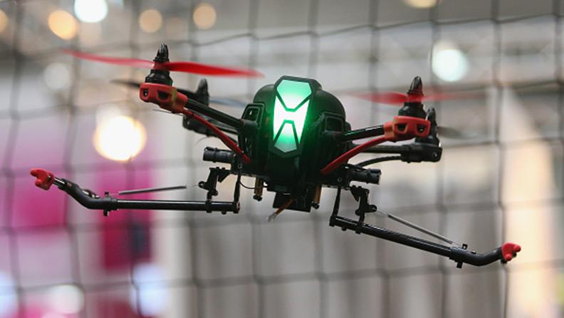 drone regulation 01