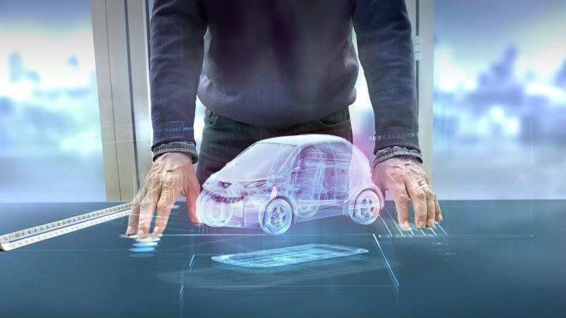 realta aumentata nuovo futuro-per le automobili 02