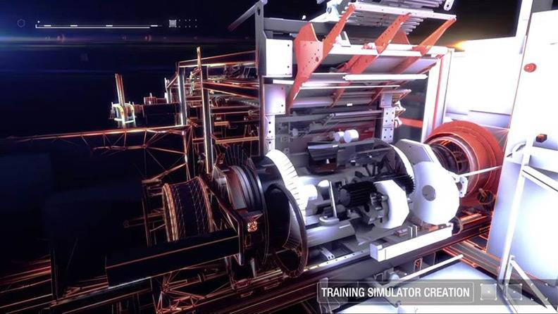 the engine revolution 02
