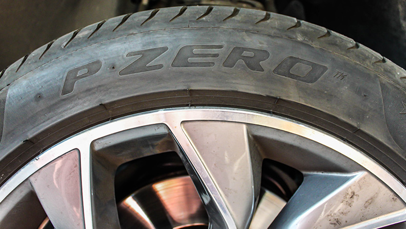 How To Choose Between Summer Winter And All Season Tyres