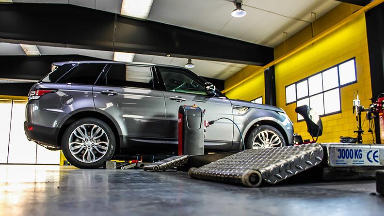 Recomendação: como usar corretamente os pneus 01