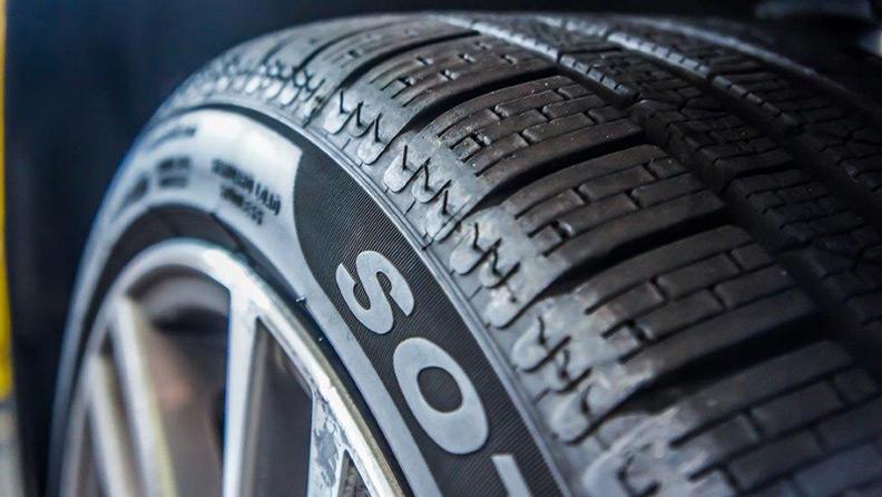 Recomendação: como usar corretamente os pneus 02